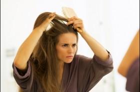 Kako spriječiti nastajanje novih sijedih vlasi?
