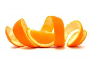 Ne bacajte koru voća i povrća 1