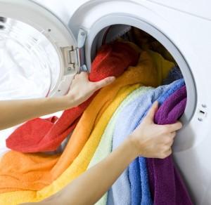 Deterdzent za pranje rublja iz kucne radinosti 2