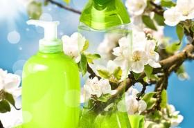 Pripremite se za proljetno čišćenje!
