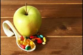 Kako znati da je vrijeme za uzimanje dodataka prehrani