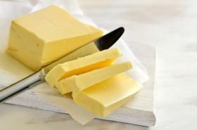 8 nezdravih namirnica za koje vjerujete da su zdrave
