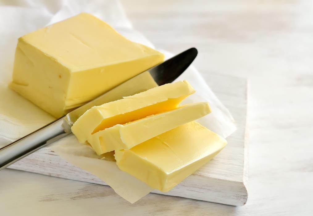 8 nezdravih namirnica
