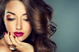 Make-up pogreške koje trebamo izbjegavati