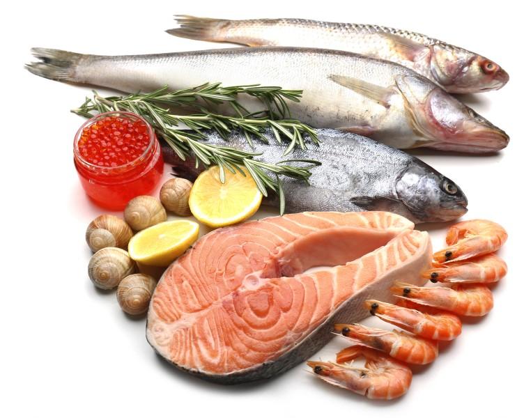 Omega 3 – hrana za mozak!