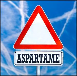 aspartman