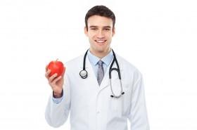 Kvercetin – zdravlje koje nas okružuje