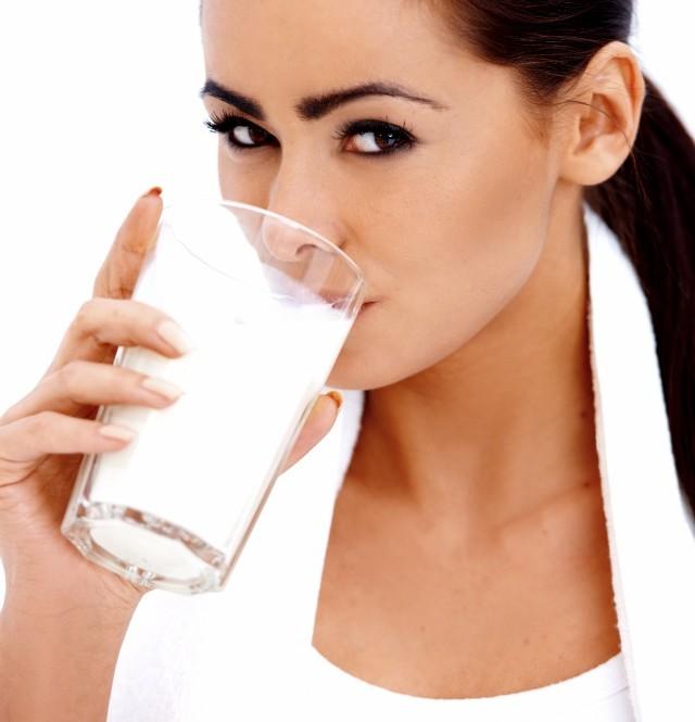 Vrijednost kozjeg mlijeka
