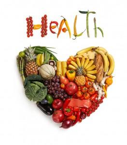 najbolje za vase zdravlje (1)
