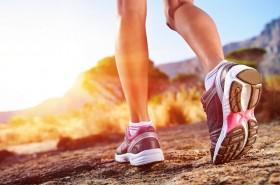 Problemi sa zglobovima – sastojci koji pomažu