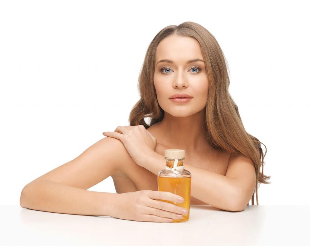 uljeulje-u-sluzbi-ljepote2-1024x683 (3)