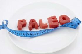 Želite skinuti kilograme? Probajte paleo dijetu!