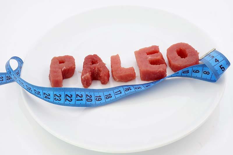 Želite skinuti kilograme probajte paleo dijetu