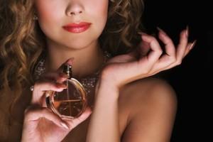kako zimi odabrati parfem3
