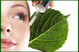 Kako ukloniti hiperpigmentaciju s lica?