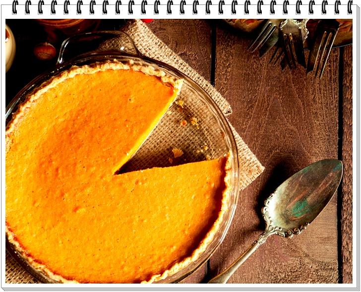 Ukusna i nutritivno bogata namirnica za sve prigode – batat