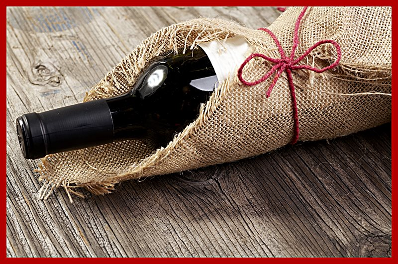 Kupinovo vino – eliksir zdravlja