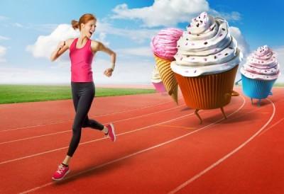 Zašto nam šećer šteti?