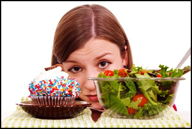 Šećer ubrzava starenje!