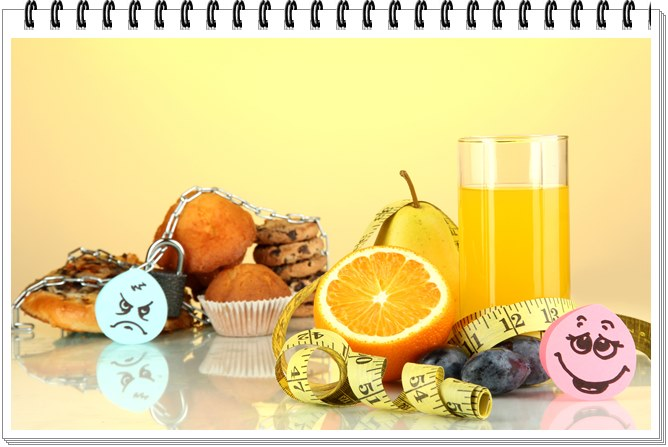 kolesterol hrana