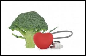 Kolesterol – problem suvremenog čovjeka