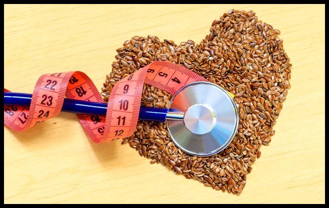 Namirnice za snižavanje kolesterola