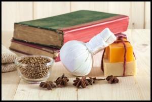 prirodni recepti s sapunom