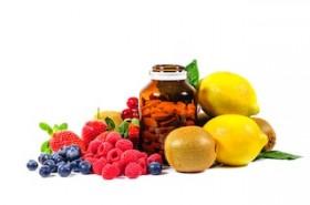Biti zdrav bez obzira na godine