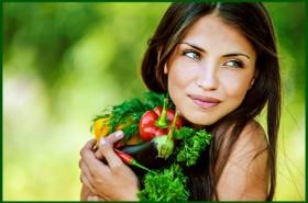 Antioksidansi – nesebični zaštitnici našeg zdravlja