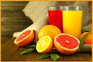 uv citrus