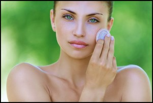blaznice make up