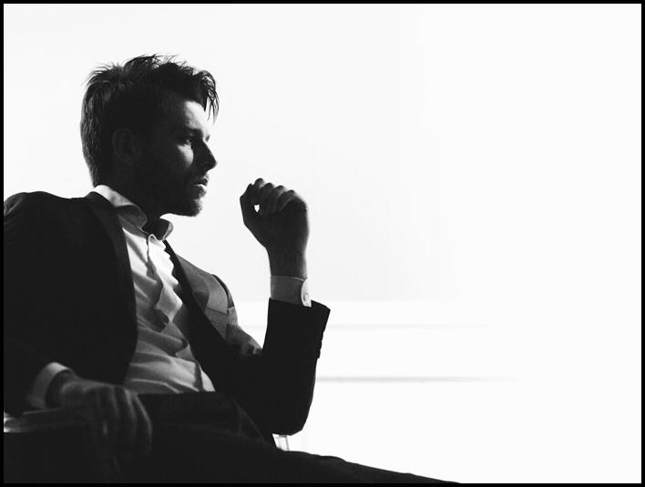 Giorgio Armani: jubilej profinjenosti i elegancije