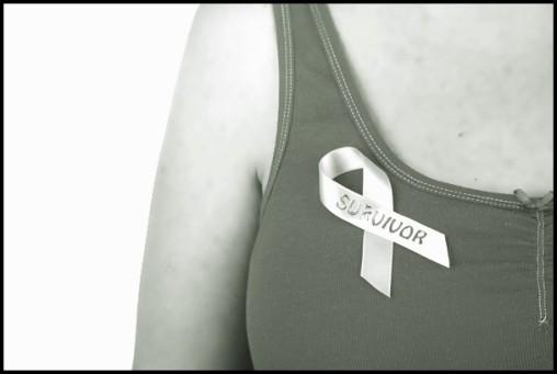 Ultrazvučnim pregledom dojki možete početi već nakon 25 godine. Mamografijom nakon 40. godine jednom u dvije godine te jednom godišnje nakon 50. godine