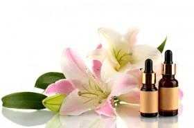 Liječenje uljima starim receptima