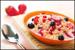 doručak tekst
