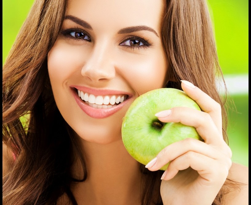 Zašto jabuka na dan, tjera doktora iz kuće van?