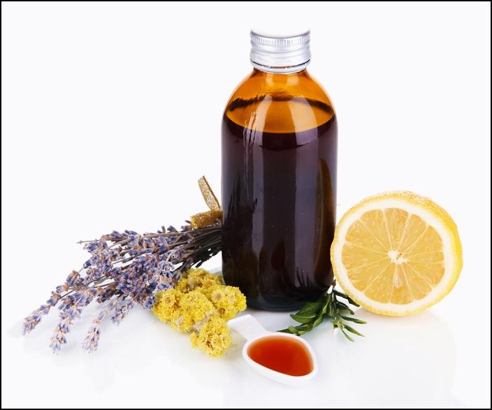 Djelotvorni i prirodni recepti protiv kašlja