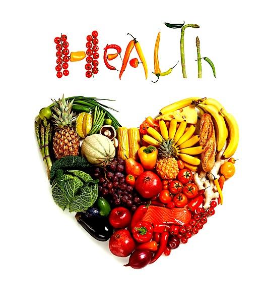 Najbolje za vaše zdravlje