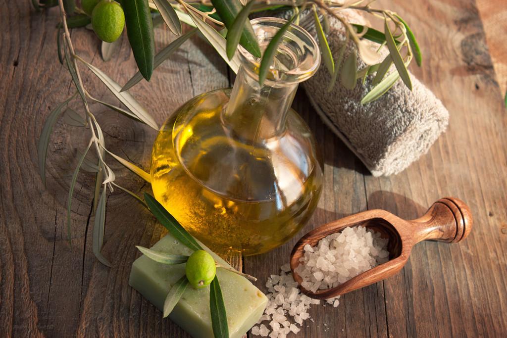 maslinovo-ulje-u-sluzbi-ljepote-2-1024x683