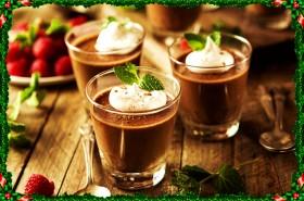 Čokoladni raj za nepce