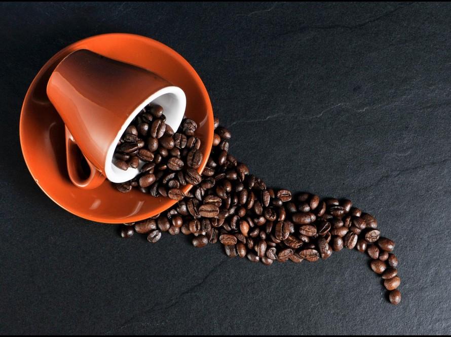 Kavom protiv celulita!