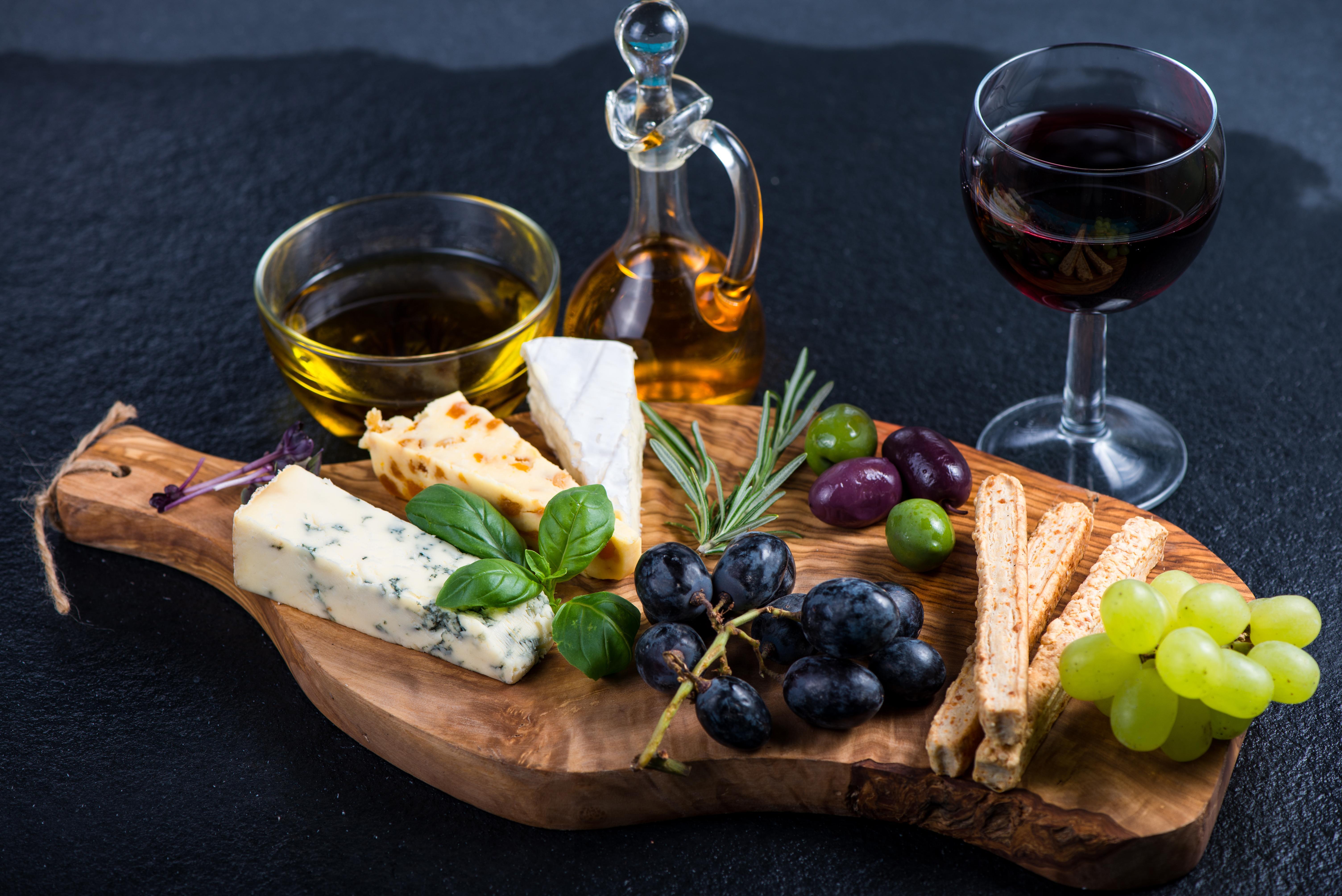Best Mediterranean Food in Toronto, Ontario
