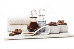 čokoladna_masaža_2