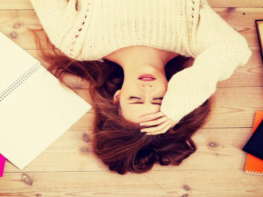 Kako se organizam nosi sa svakodnevnim stresnim situacijama?
