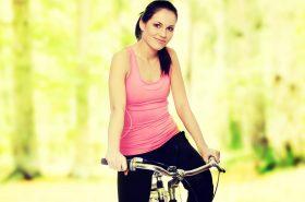 10 razloga da se počnete koristiti biciklom