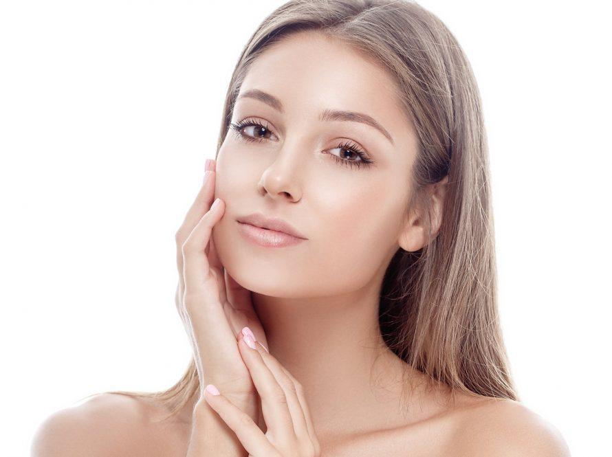 Prirodnim putem do ljepote – punih usana, zdrave kose i blistavog tena!