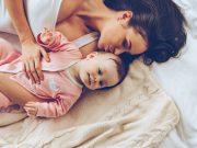 tijelo_nakon_trudnoce