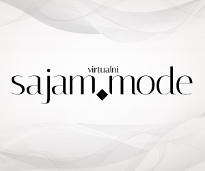 virtualni sajam mode