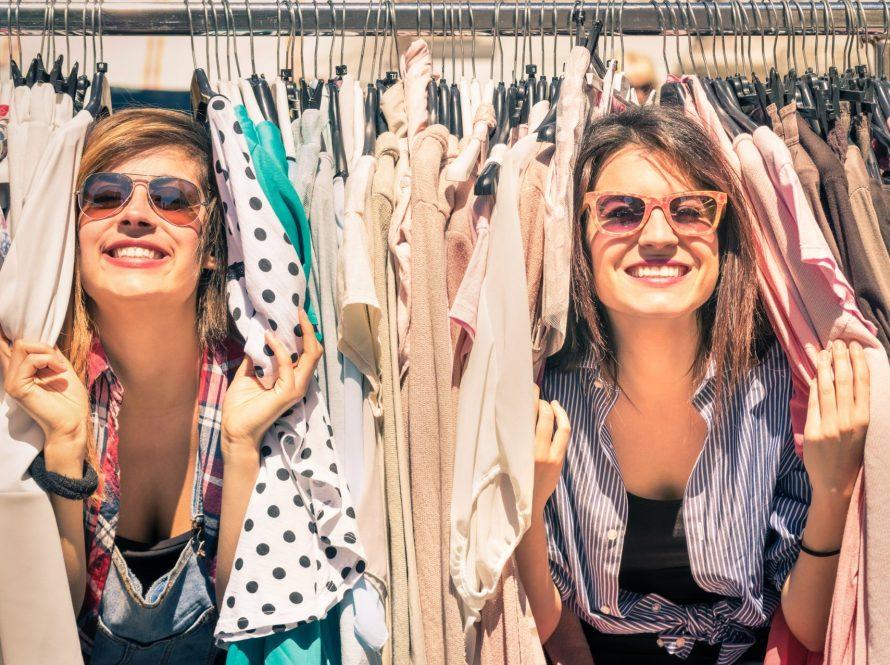 Rasprodaje – trikovi za pametniju kupnju