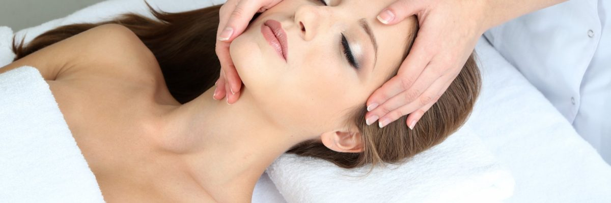 Akupresura – prva pomoć kod tegoba